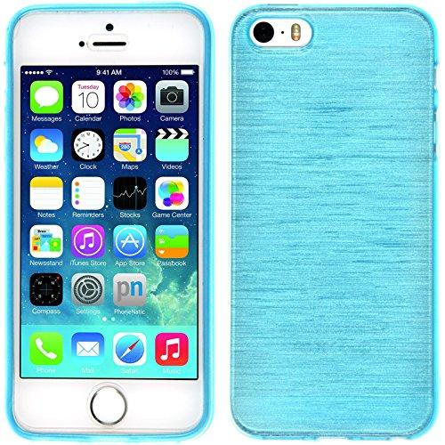 cover blu iphone 5