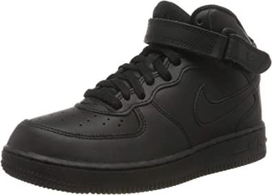 air force 1 mid gs