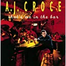 That's Me in the Bar (20th Anniversary Edition)