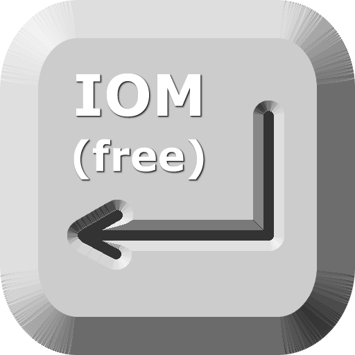 amazon com isle of man manx payroll calculator 2015 16 appstore