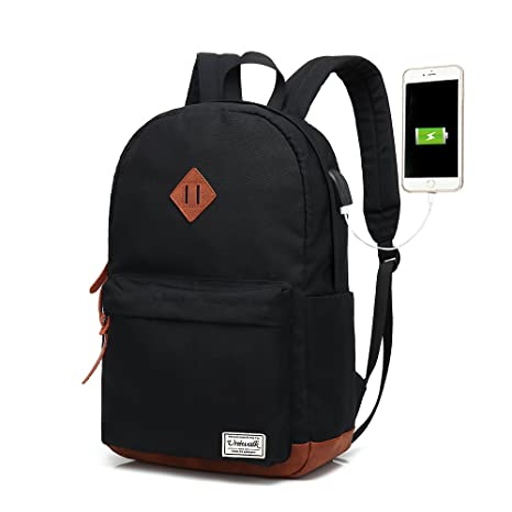 e67c4db13c Amazon.com  Laptop Backpack