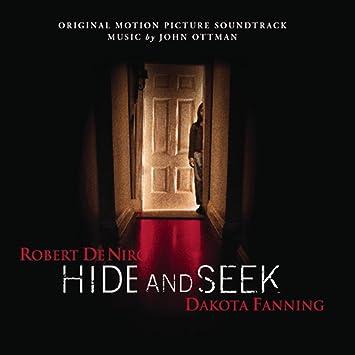 hide and seek full movie online