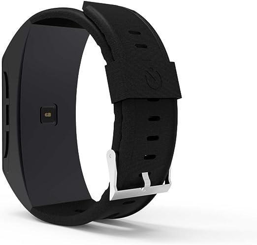 Amazon.com: JAKCOM B3 Smart Band New Wearable Device as ...
