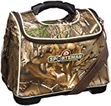 Igloo 18 Can Gripper Cooler, Realtree Camo