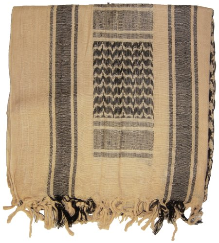 Military Lightweight Shemagh Tactical Keffiyeh product image