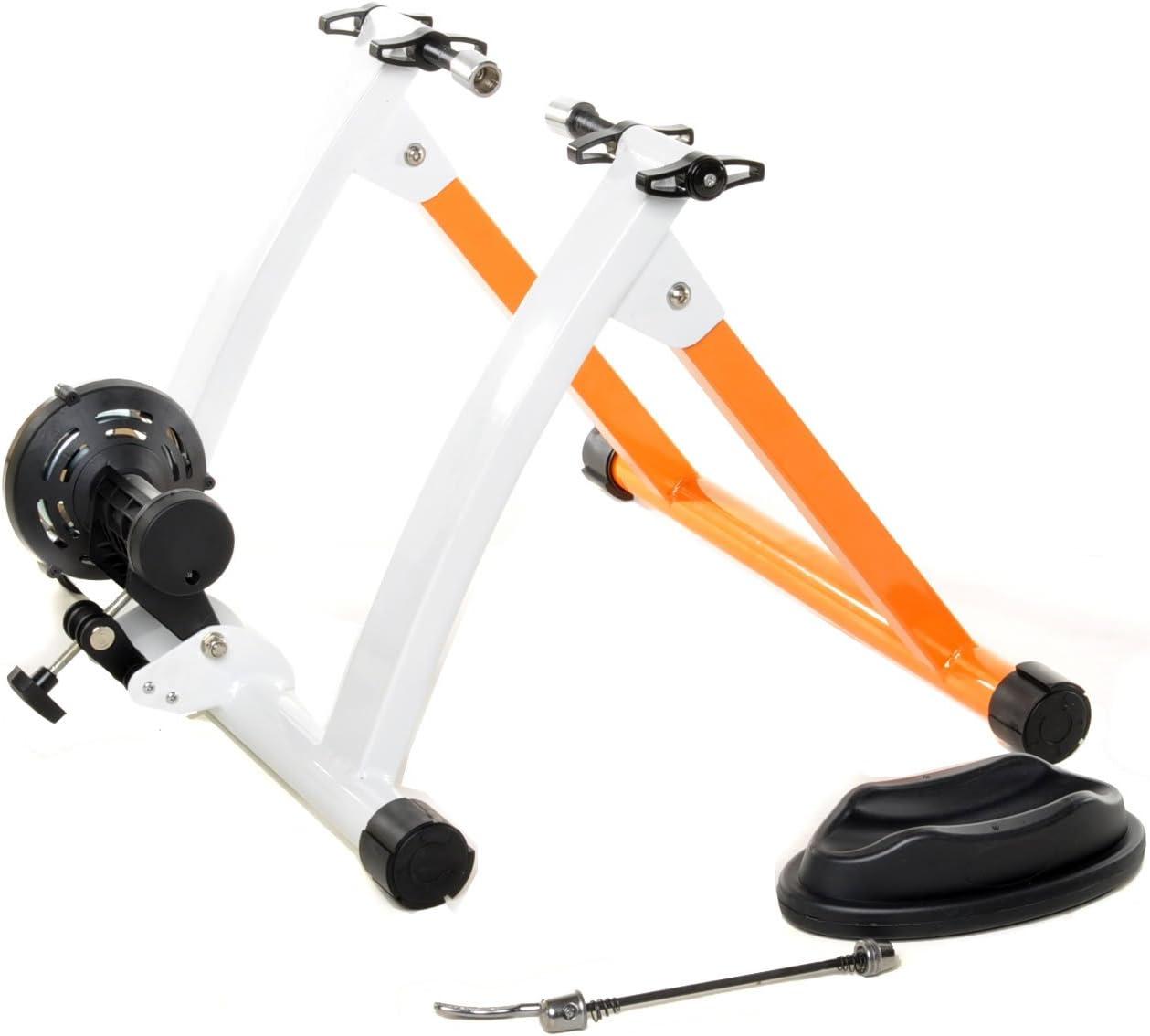 Rodillo para entrenamiento, rodillo de bicicleta MTB, bicicleta de ...