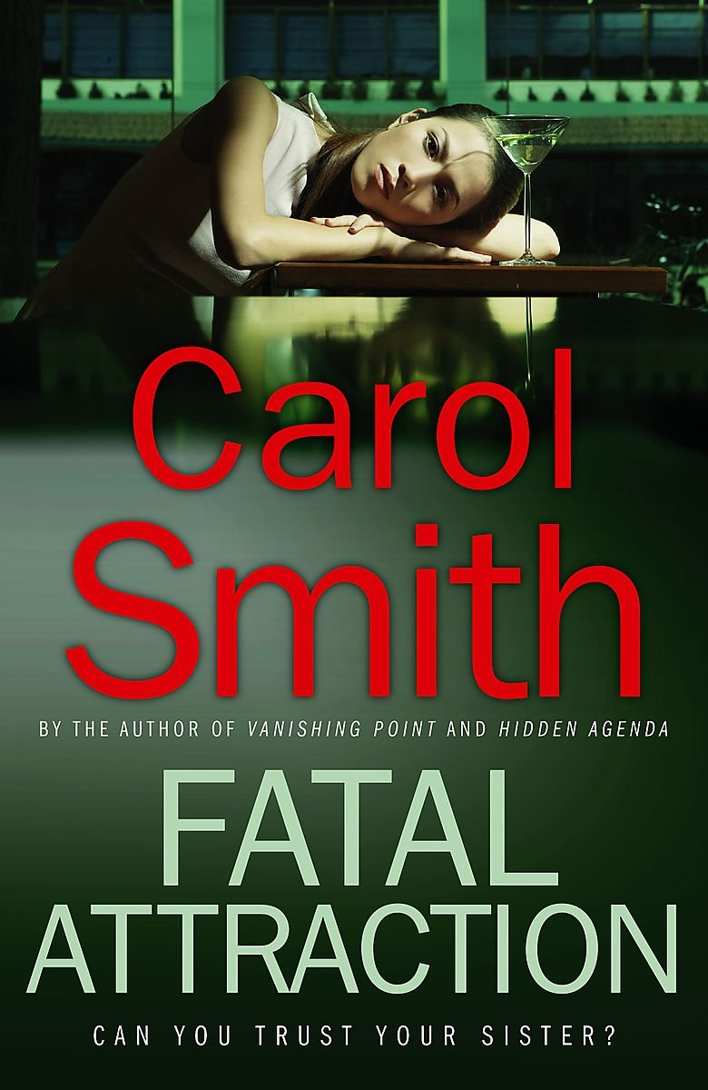 Fatal Attraction PDF