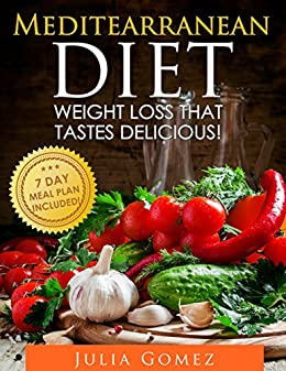 Mediterranean diet weight loss that tastes delicious mediterranean diet weight loss that tastes delicious mediterranean diet recipes mediterranean diet forumfinder Images