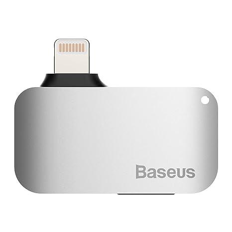 Apple MFI certificado] Baseus iStick Pro Kit con 32 G TF ...