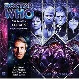 Cobwebs (Doctor Who)