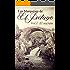 Los Marqueses de El Piélago: El secreto