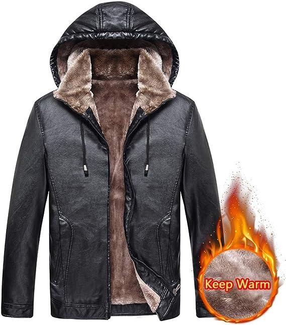 YUNY Womens Plus Size Overcoat with Big Pockets Stylish Peacoat Dark Grey 2XL
