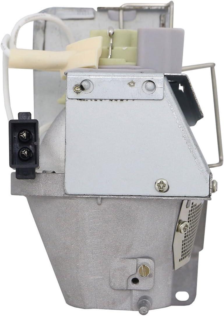 Original Philips Bulb Inside SpArc Platinum for Acer H5382BD Projector Lamp with Enclosure