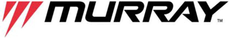 Part Murray 73839MA Lawn /& Garden Equipment Screw Genuine Original Equipment Manufacturer OEM