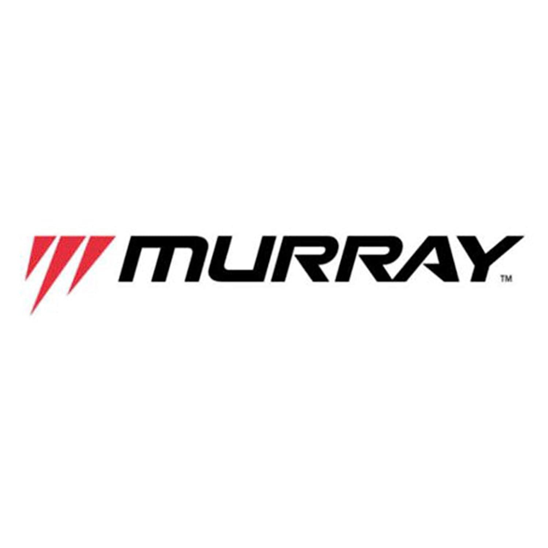 Part OEM Murray 7052435YP Lawn Tractor Fuel Tank Genuine Original Equipment Manufacturer