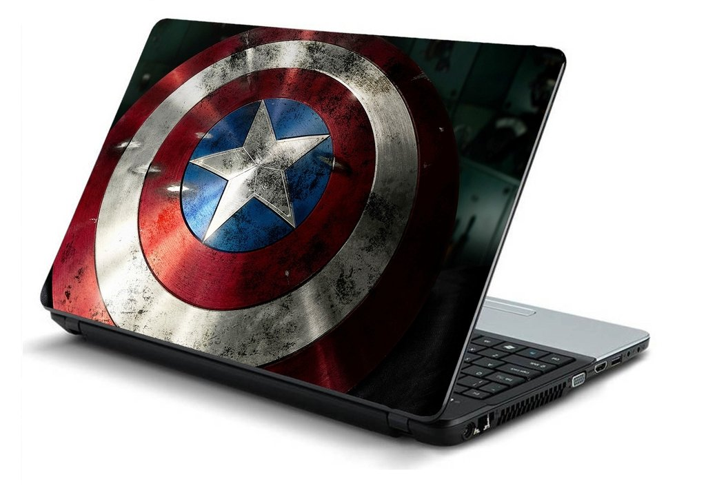 Best Laptop Skins Kasare Annafora Co