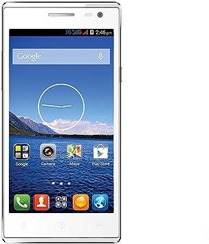 Haier Phone Voyage G30 11,4 cm (4.5