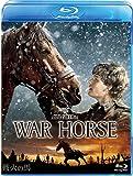 戦火の馬 [Blu-ray]
