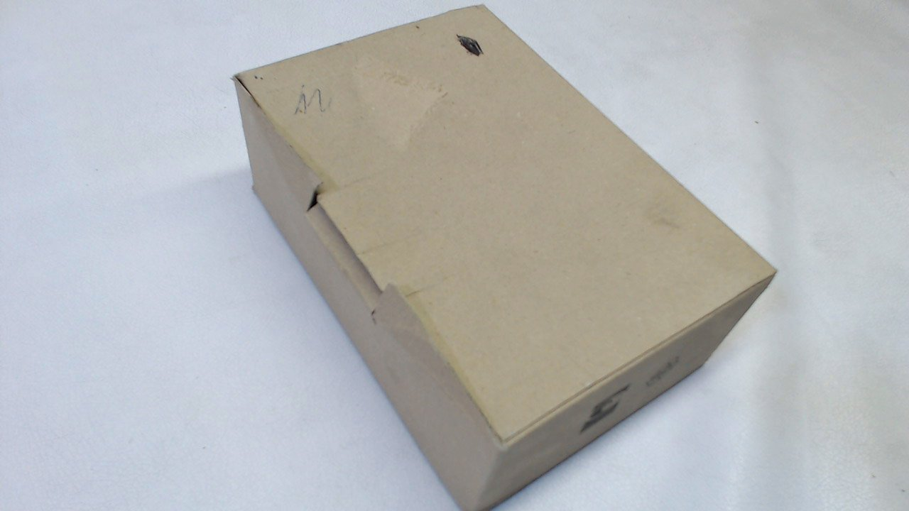 Hoffman Hb31287 Fuse Holder 3P 30A J Ajc30 30A 600V Class J Only 2Pack  Hb31287: Amazon.com: Industrial & Scientific