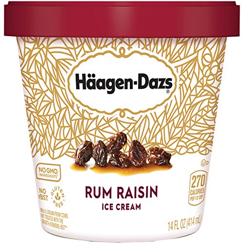 haagen-dazs-rum-raisin-ice-cream-pint-8-count