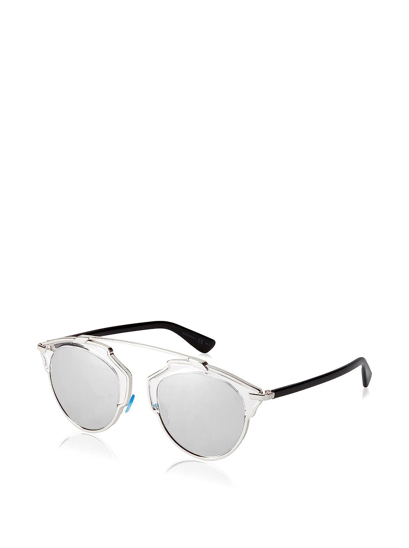 Christian Dior Gafas de Sol DIORSOREAL DC_APP (48 mm ...