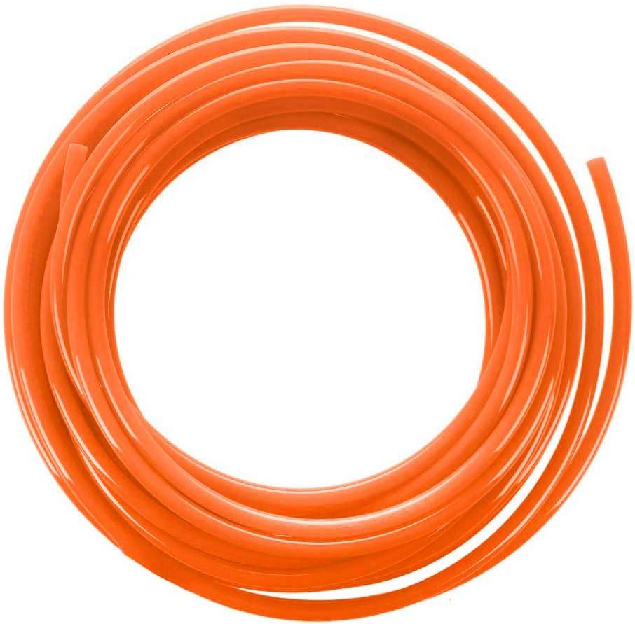 Beduan Pneumatic Tubing Pipe 1/4