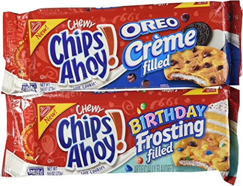 new-chips-ahoy-oreo-creme-and-birthday-frosting-filled-cookies-96oz-each