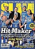 2010 University of Kentucky Wildcats team signed