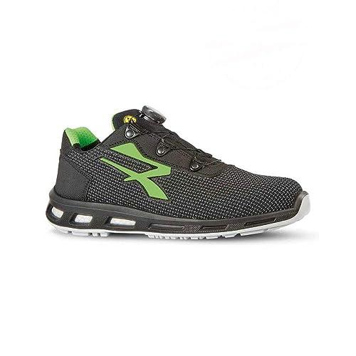 scarpe nike power