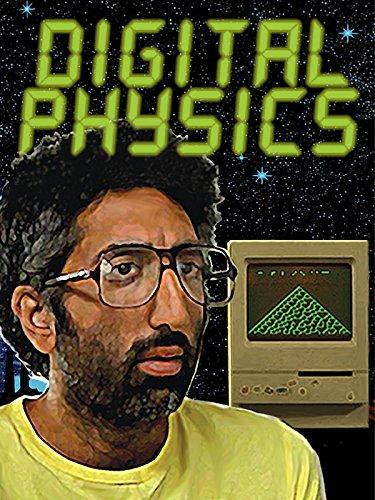 Digital Physics