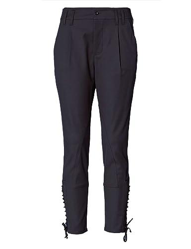 STRENESSE Pantalón colección de invierno Mujer