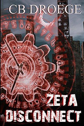 zeta-disconnect