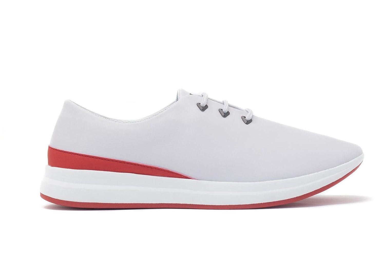 Hybrid Grey Size: 45 - Size Adjustment: 1+