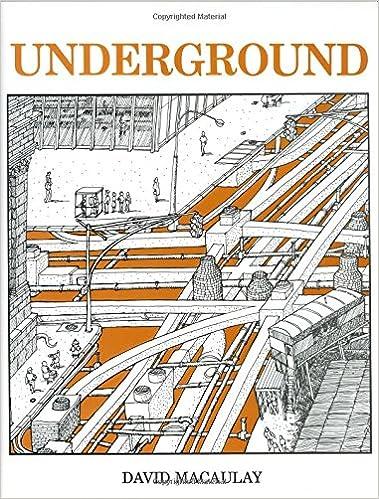 TXT Underground. clear Cadenas analisis acres Carta pagina Popular cambios