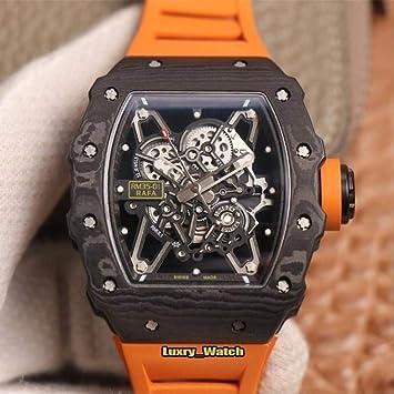 時計 ナダル