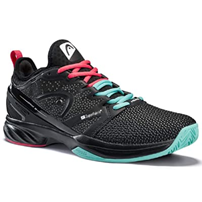 HEAD Men's Sprint SF Tennis Shoe: Sports & Outdoors