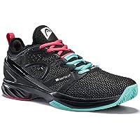 HEAD Men's Sprint SF Tennis Shoe