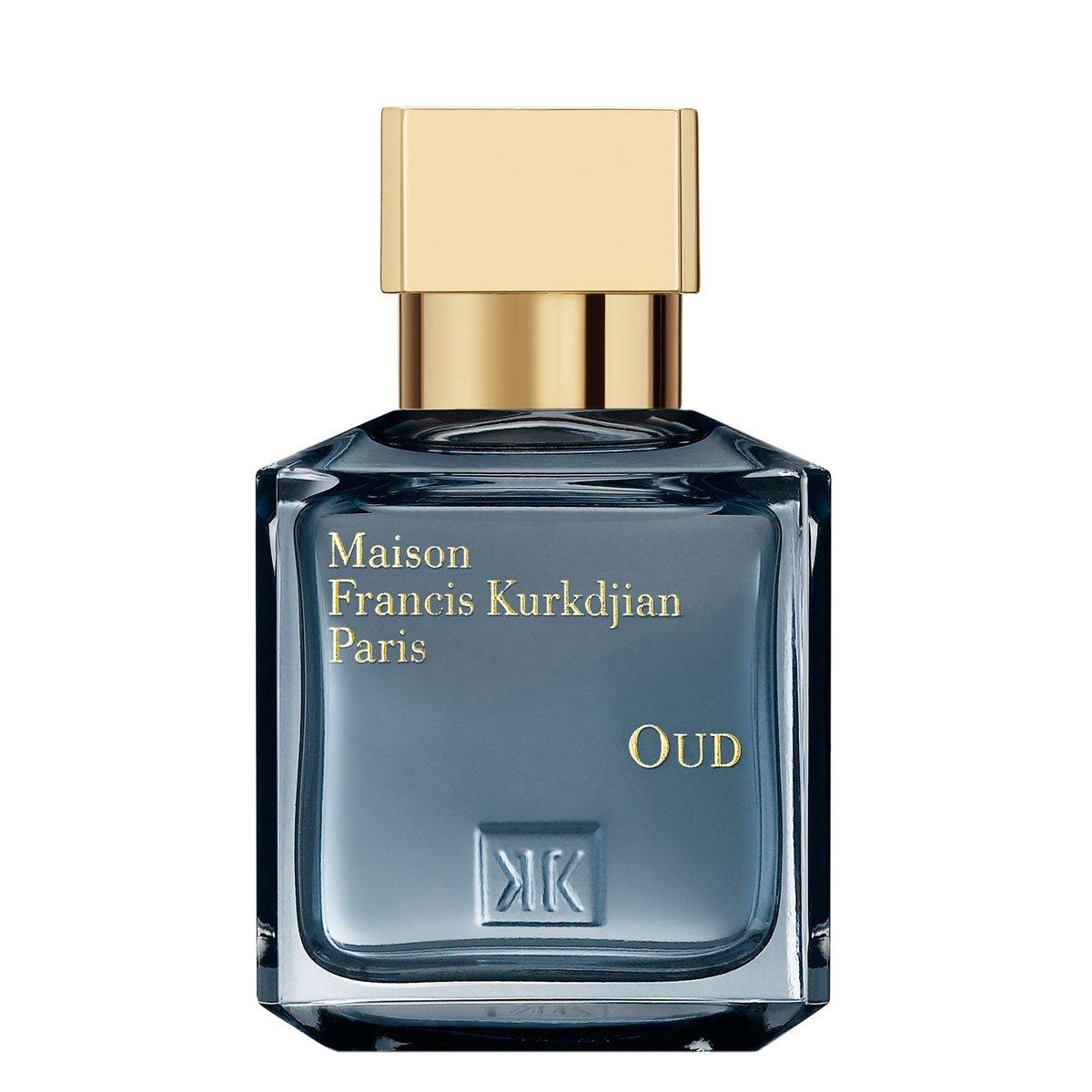 Maison Francis Kurkdjian Oud Eau De Parfum-2.4 oz.