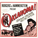 Oklahoma! Soundtrack
