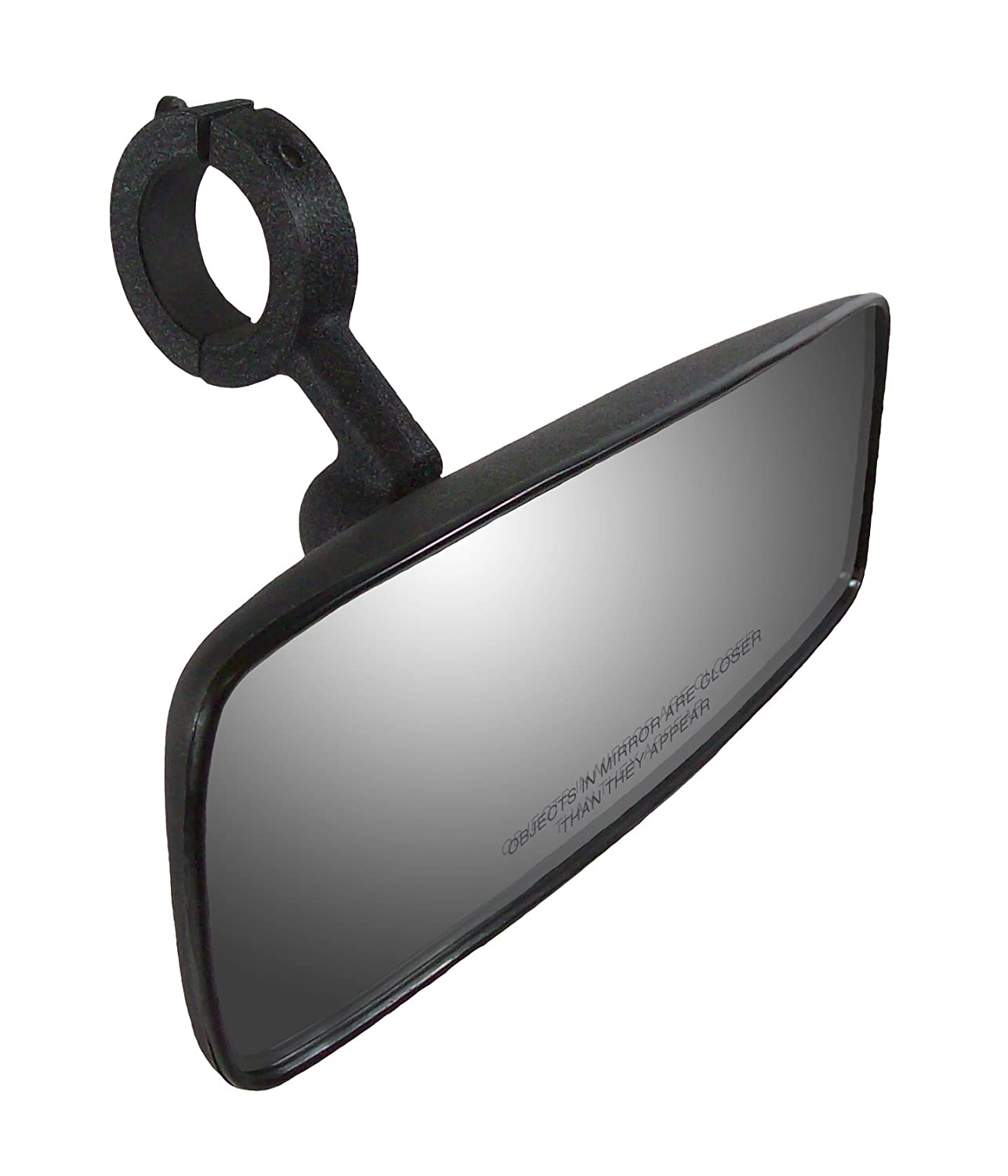 CIPA 99287 UTV Deluxe Rearview Mirror Cipa USA