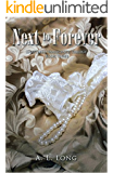 Next to Forever: Shattered Innocence Trilogy Book Three