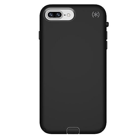 iphone 7 sport case