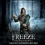 Freeze | Michele Barrow-Belisle