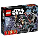 LEGO Star Wars Duel on Naboo 75169 Star Wars Toy