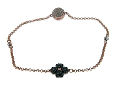 1f1138d614d7 Image Unavailable. Image not available for. Color  Swarovski Remix  Collection ...