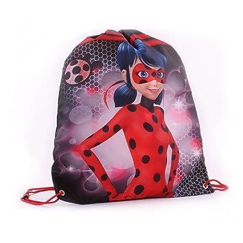 Ladybug Bolsa Saco