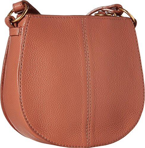by Mini Cheek Womens Crossbody Kriss Chloe See Ad17qwUU
