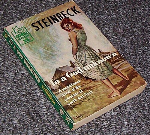 a literary analysis of tortilla flat by john steinbeck 2015-11-19  john steinbeck's concept of the individualistic survival of the american  john steinbeck: a literary  of tortilla flat in 1935 that steinbeck experienced.