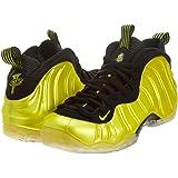 Nike 654469-001, Scarpe Da Corsa da Uomo
