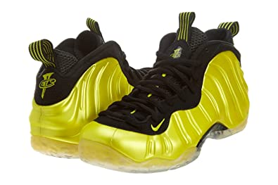 cc8df47869c Air Foamposite One  Electrolime  - 314996-330 ...